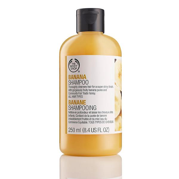 banana-shampoo l