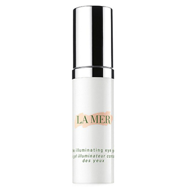 La Mer The Illuminating Eye Gel