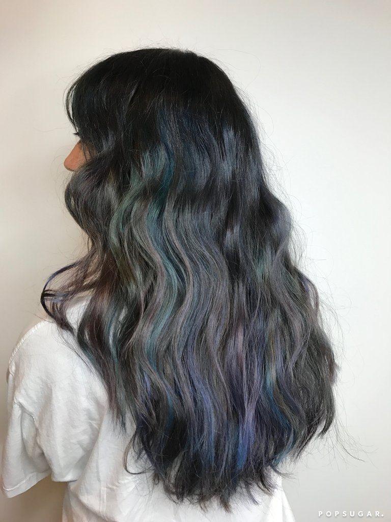 2-oceanic-brunettes-hair