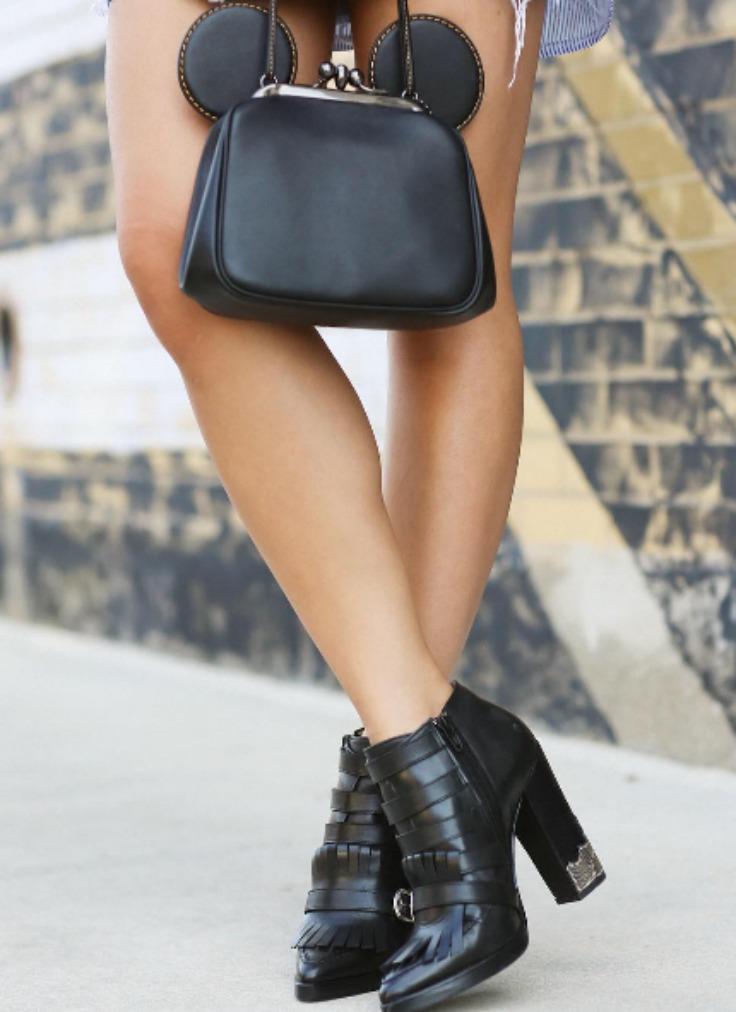 Τολμάς να φορέσεις αυτά τα 8 παπούτσια (ΦΩΤΟ) - Karfitsa.gr 2f8a54b8ca4