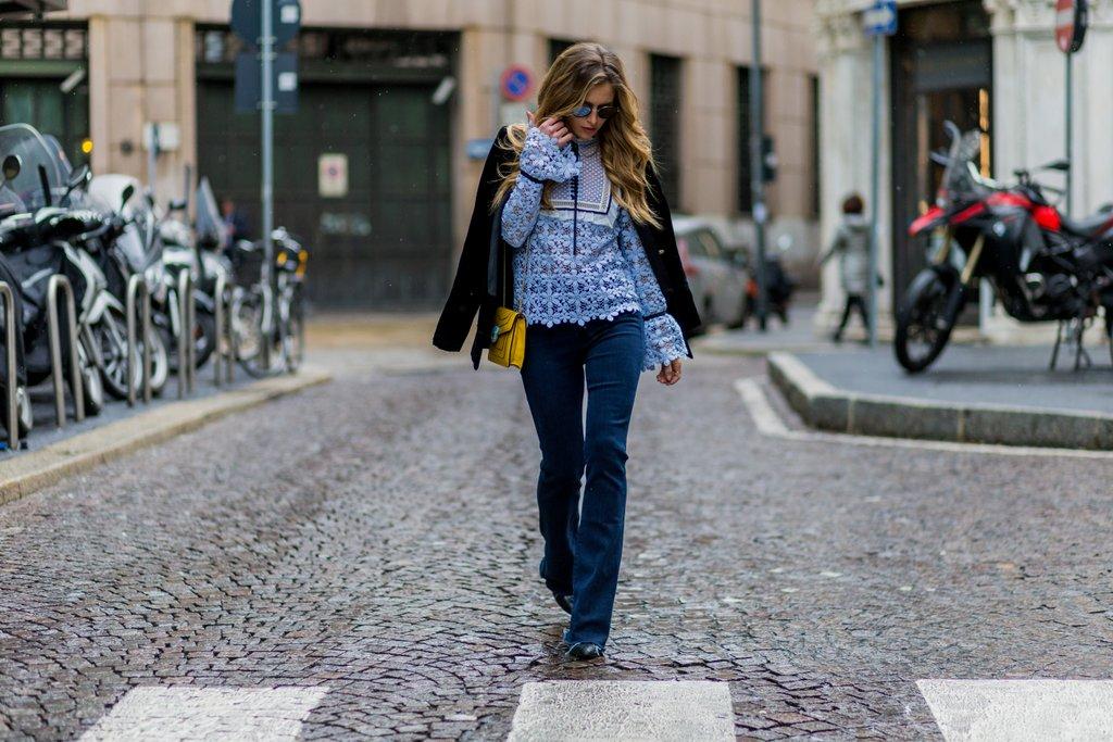 complete-bell-bottoms-romantic-blouse