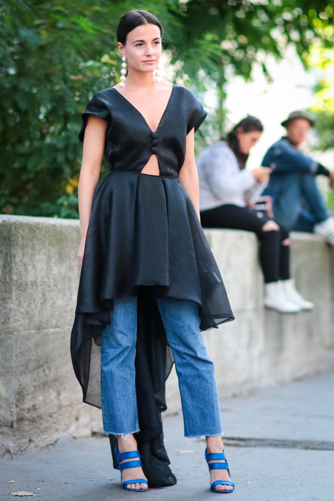 holiday-party-outfit-ideas-jeans