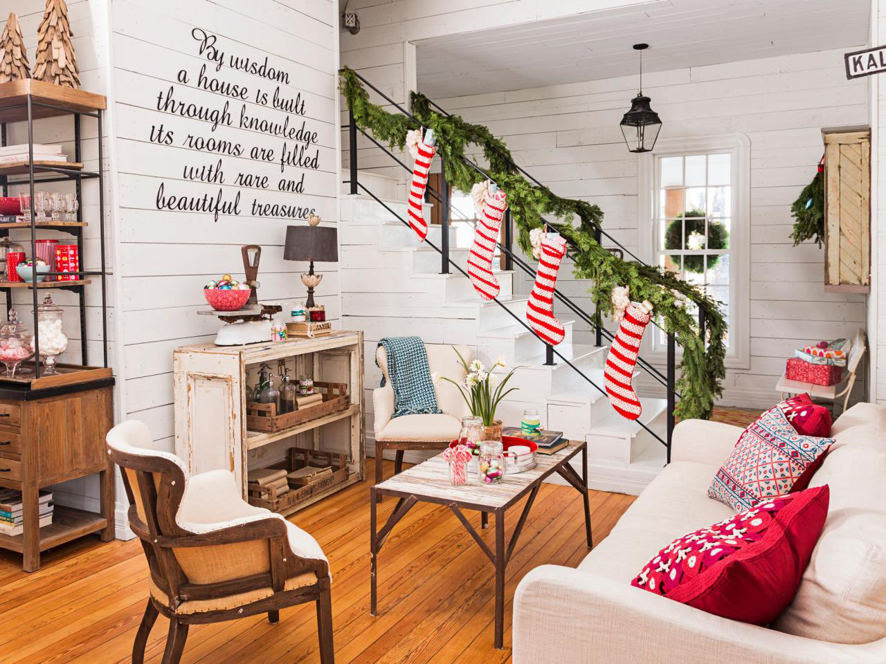 Modern-Christmas-Decorations-for-Inspiring-Winter-Holidays-29