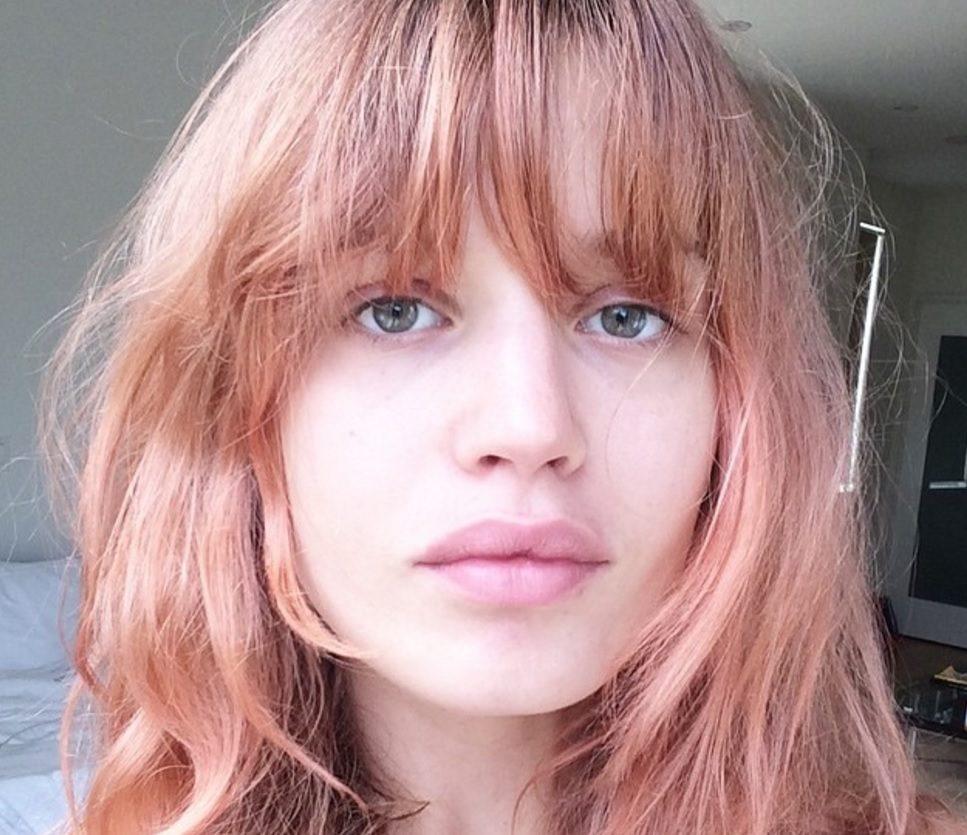 blorage-hair