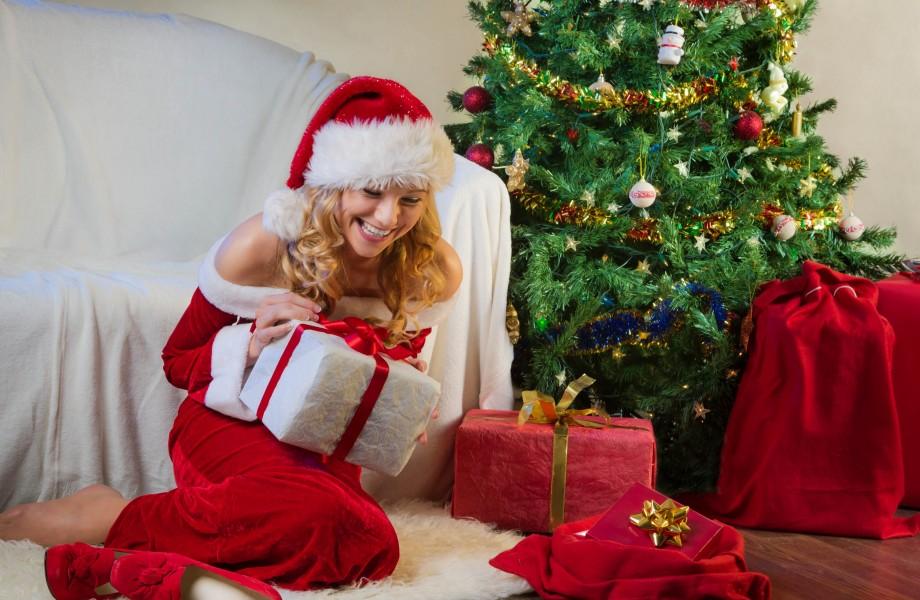 christmas-gifts_014