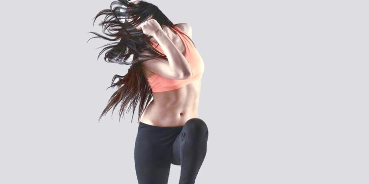 fat-burner-full-body-workout-for-women