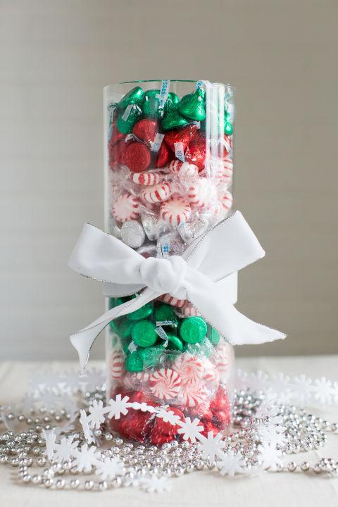54ff8fa1493c5-candy-s2-84520184