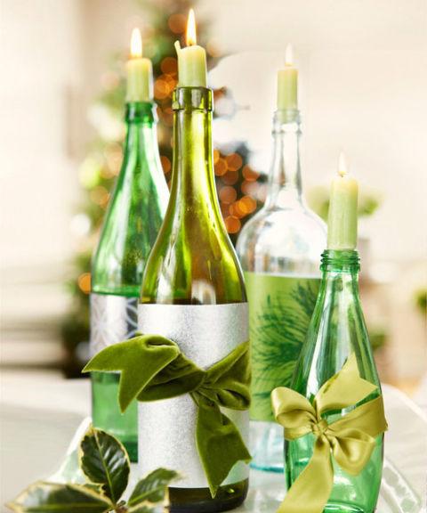 550012d00d515-wine-bottle-decorations-1209-s3