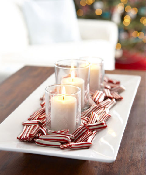 550021c845036-peppermint-candy-dish-with-candles-1210-s3
