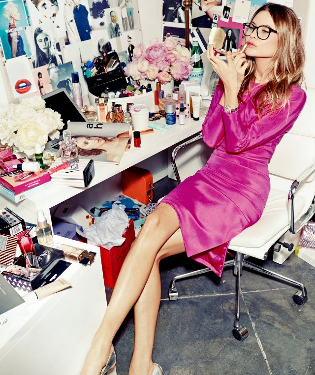 office-beauty-hacks-237405-1506719199503-main.640x0c