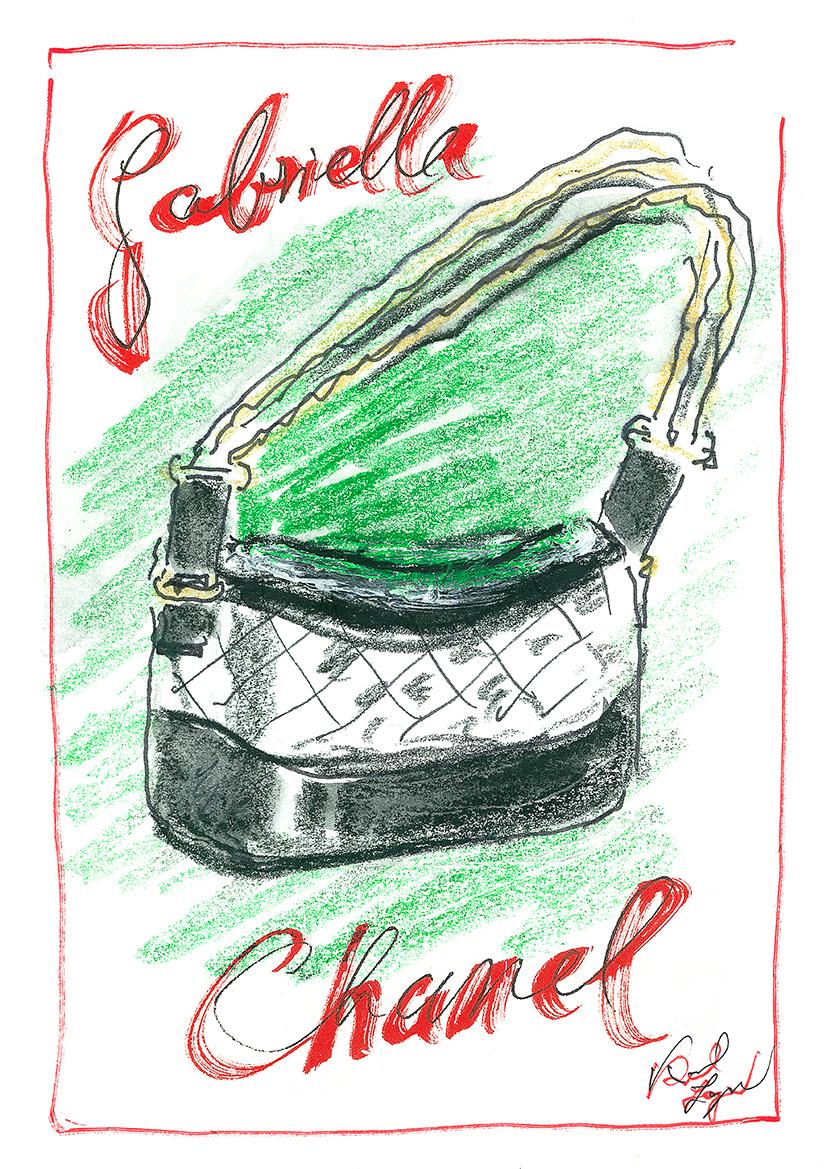 chanels-gabrielle-bag