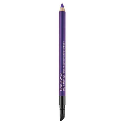 Estee Lauder Double Wear Crayon Yeux Tenue Extrême στην απόχρωση Night Violet