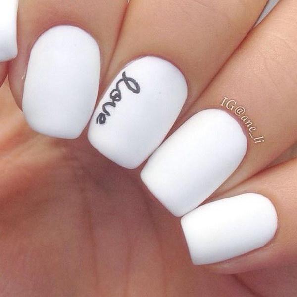 nixia-nail-art-aspra-mavra-sxedio-2