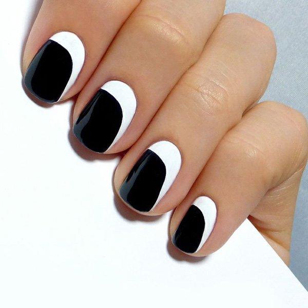 nixia-nail-art-aspra-mavra-sxedio-3