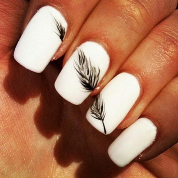 nixia-nail-art-aspra-mavra-sxedio-4