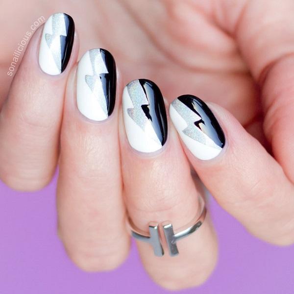 nixia-nail-art-aspra-mavra-sxedio-6