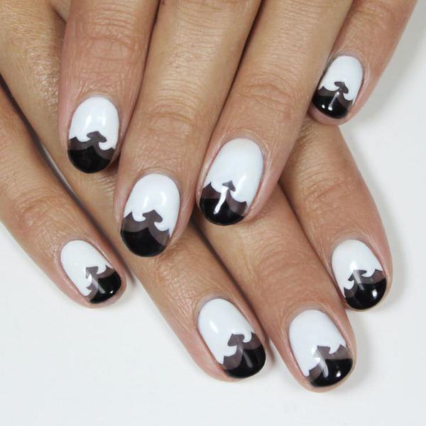 nixia-nail-art-aspra-mavra-sxedio-7
