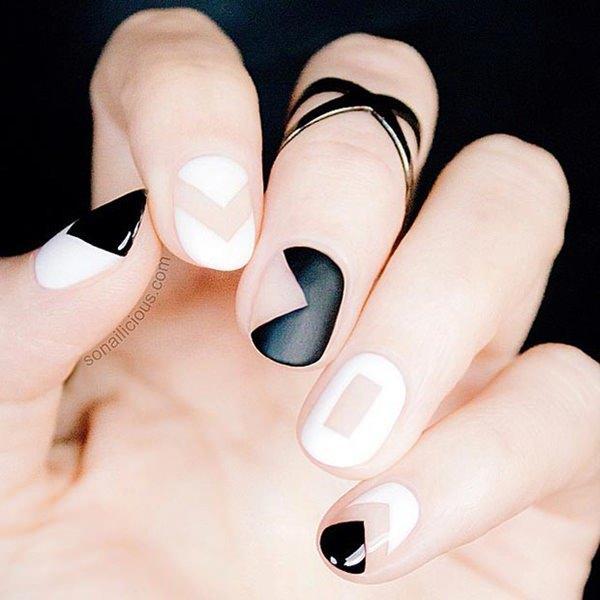 nixia-nail-art-aspra-mavra-sxedio-9