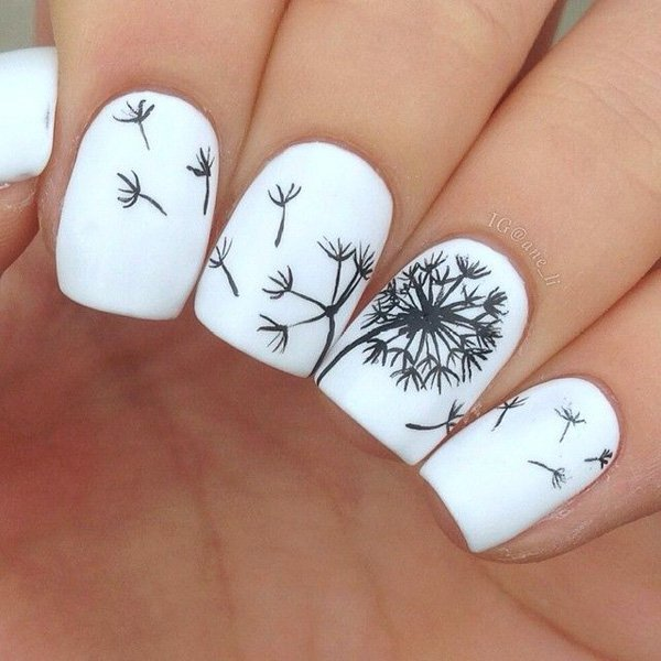nixia-nail-art-aspra-mavra-sxedio