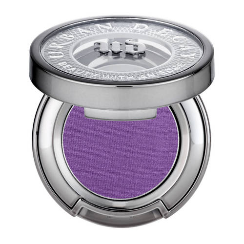 Urban Decay Eyeshadow στην απόχρωση Flash