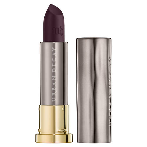 Urban Decay Vice Lipstick στην απόχρωση Blackmail
