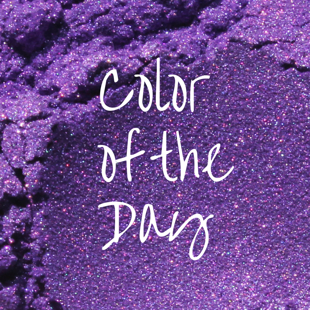 color-of-the-day-purple