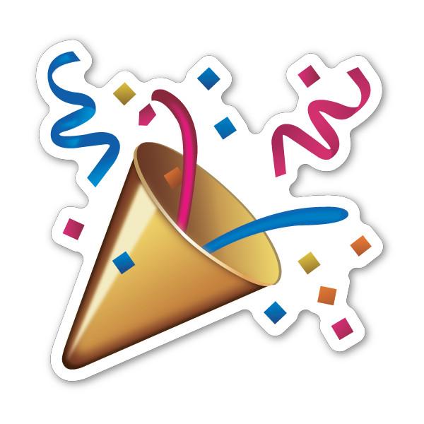 confetti-cover-emoji