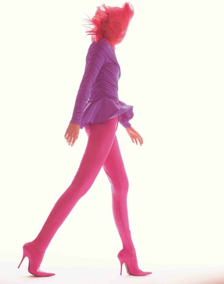 fashion03