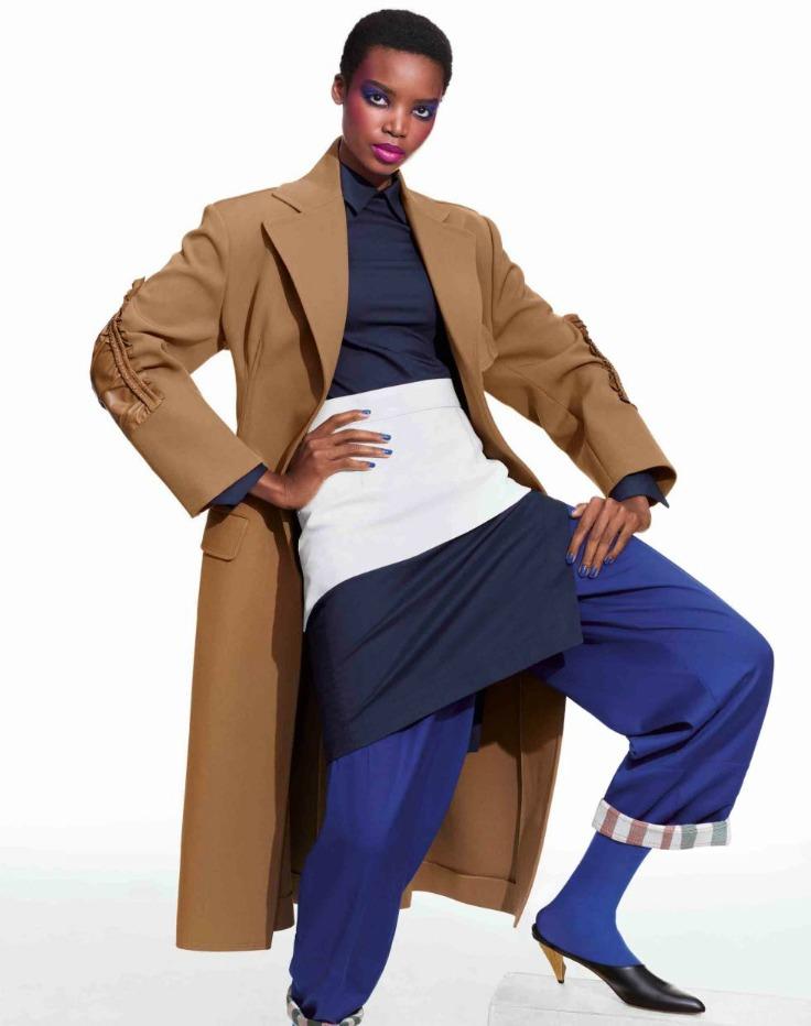 fashion07