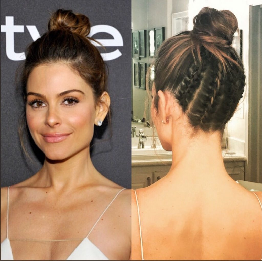 menounos-golden-globes-front-and-back