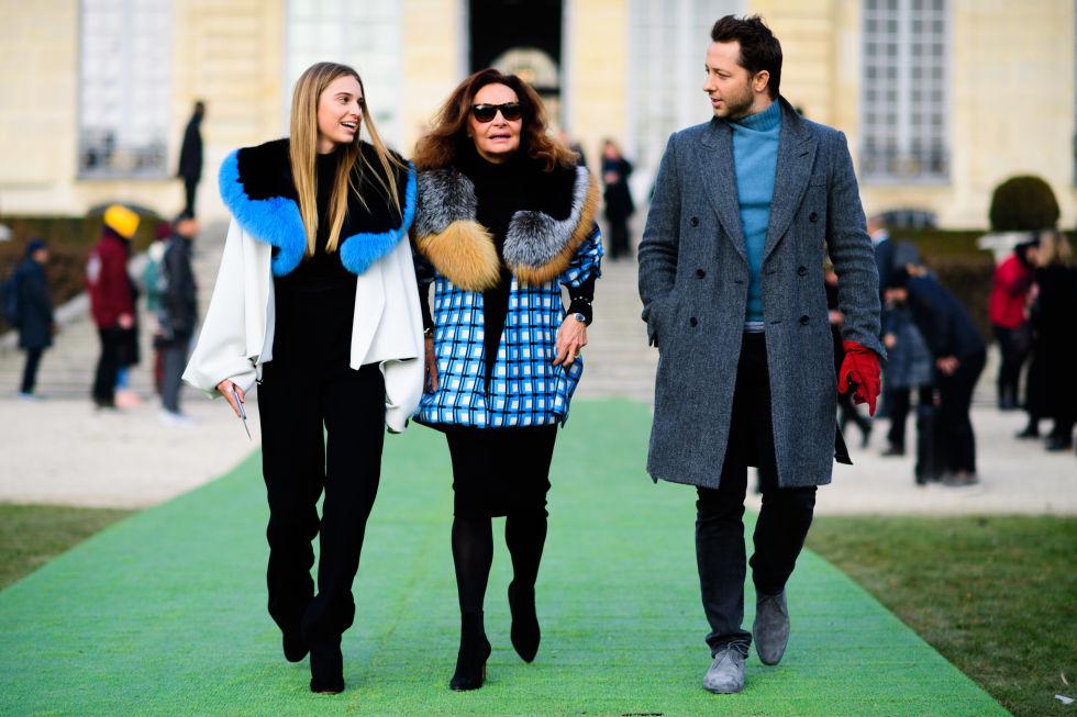 paris-haute-couture-17-007_1
