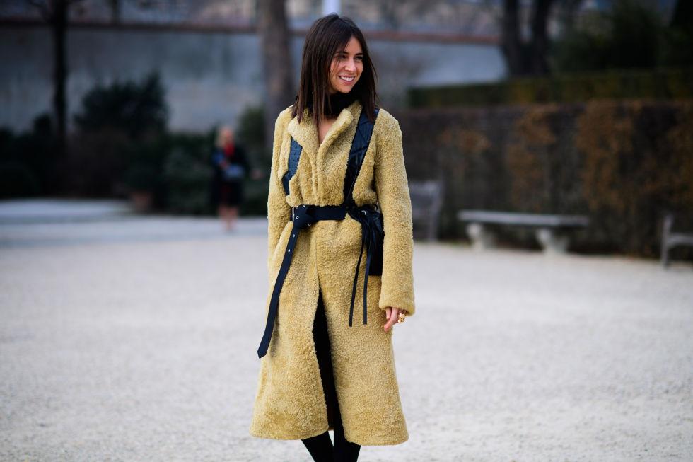 paris-haute-couture-17-020_1