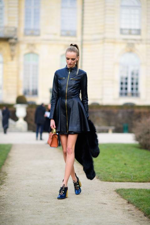 paris-haute-couture-17-029_1
