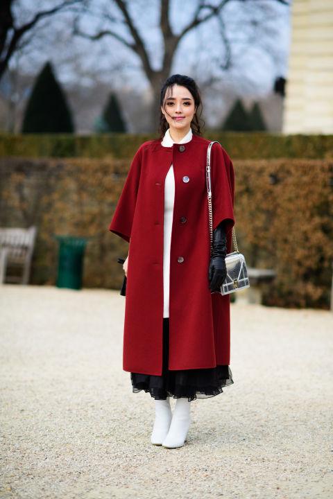 paris-haute-couture-17-036_1