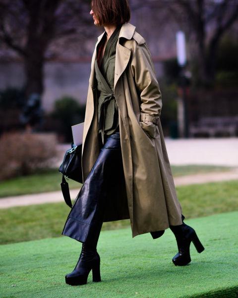 paris-haute-couture-17-039_1