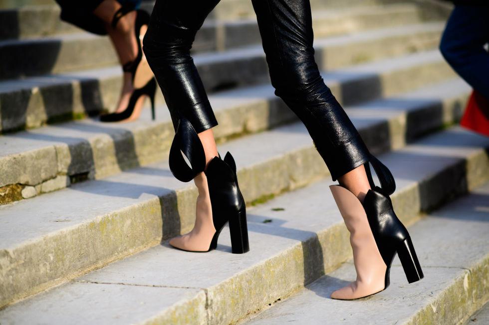 paris-haute-couture-17-066_1