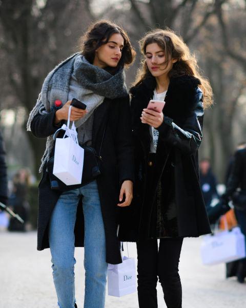 paris-haute-couture-17-083_1