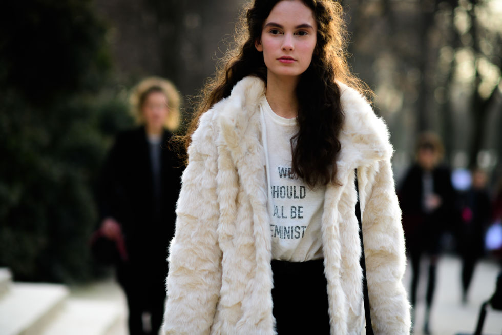 paris-haute-couture-17-085_1