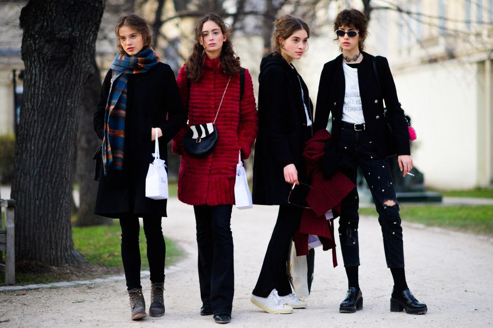 paris-haute-couture-17-086_1