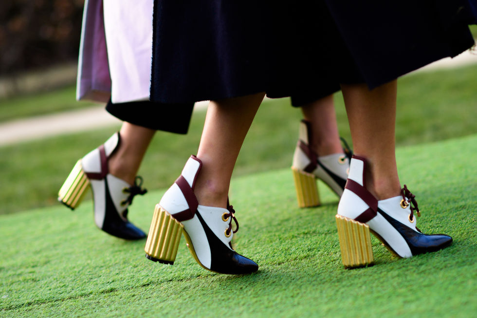 paris-haute-couture-17-088_1