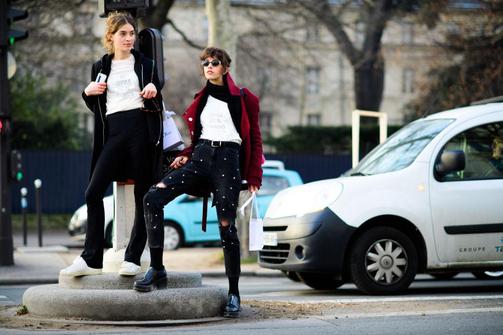 paris-haute-couture-17-101_1