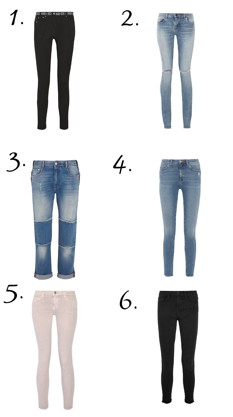 pinkfo_jeans