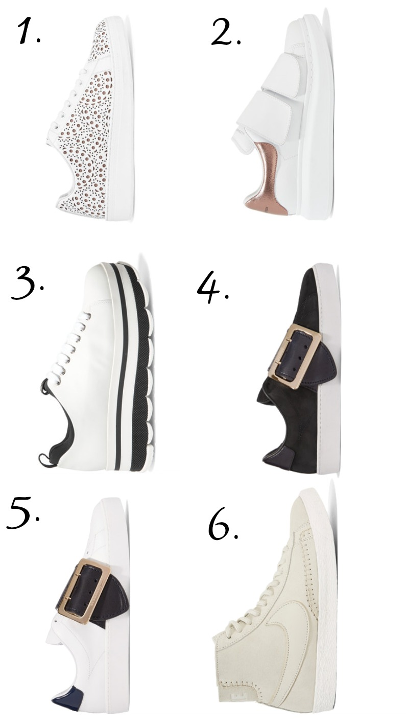 pinkfo_sneakers