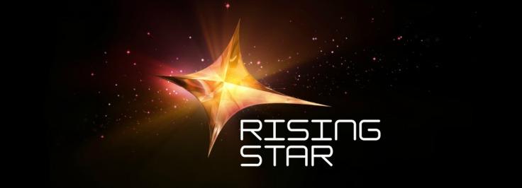 rising-star-ekso