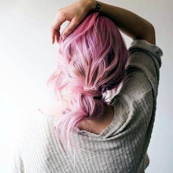roz mallia