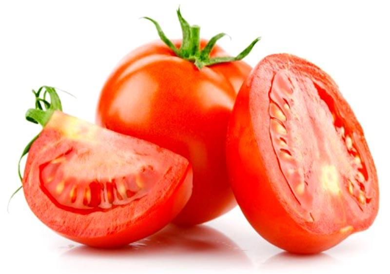 tomata ntomata