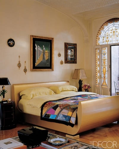 54c144e078c7c_-_bedroom-design-ideas-celebrity-bedrooms-06-lgn