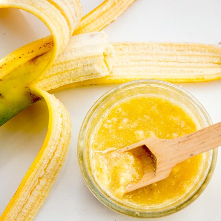 banana cover mallia