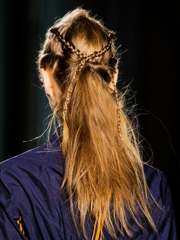 braids 4