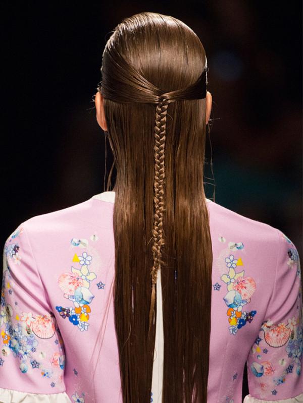 braids 5
